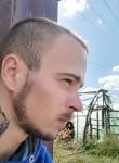 Igor, 24, Taganrog
