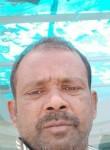 Sivasankar, 35  , Cuddapah