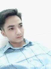 boy, 28, Vietnam, My Tho