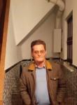 Paco, 54  , Jerez de la Frontera