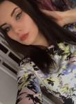 Diana, 18  , Ryazhsk
