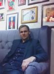 Anatoliy, 26  , Menzelinsk