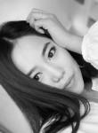 Mari, 27, Bishkek