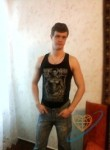Dmitriy, 30, Zarechnyy (Penza)