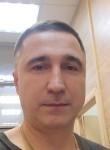 RUSTEM , 38  , Kazan