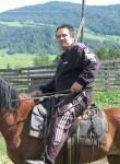 Yuriy, 59  , Barnaul