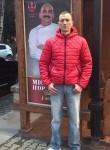 Yan, 19  , Chernivtsi
