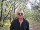 Vyacheslav, 59 - Just Me Photography 3
