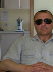 Vyacheslav, 59, Ukraine, Donetsk