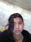 Rosalinda, 18  , Arequipa
