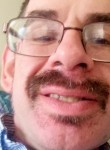 Rod, 46  , Jamestown (State of New York)