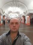 slava, 44  , Kharkiv