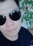 熙, 27, Shantou