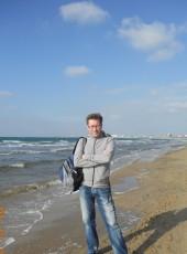 evgeniy, 51, Russia, Ukhta