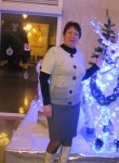 Nataliya, 63, Kremenchuk