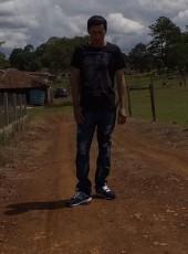 Valdir, 35, Brazil, Francisco Beltrao