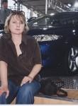 Svetlana, 53  , Minsk