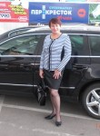 lara  , 55, Moscow