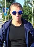 Ignat, 21  , Vyshneve
