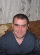 Aleksandr, 37, Russia, Kirzhach