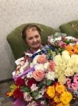 LIDIYa  SLAVINA, 70  , Ulyanovsk