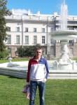 Ilya, 31  , Noginsk