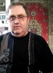 VYaChESLAV, 56, Berezniki