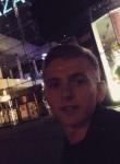 Vlad, 21, Kiev