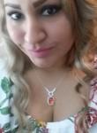 Elizabeth, 35  , Houston