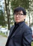 Noi, 43  , Myskhako