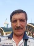 Сергей, 57 лет, Омск