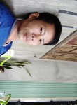 Phan Quốc cương, 34  , Hanoi