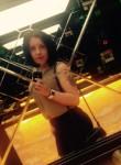 Sofya, 20  , Moscow