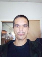 Edik, 41, Russia, Moscow