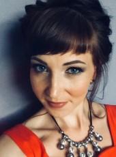 Yuliya, 26, Russia, Kostroma