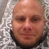 Pawel, 20  , Kudowa-Zdroj