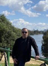 Artem, 47, Montenegro, Herceg-Novi