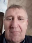 nikolay, 60  , Mahilyow