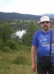 levenja, 65  , Lviv