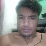Sherwin Amano, 23  , Dasmarinas