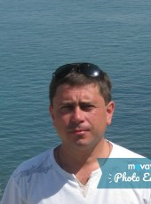 Andrey, 47, Ukraine, Burin
