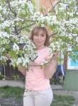 Irina, 43  , Novomikhaylovskiy