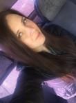 Veronika, 26  , Orichi