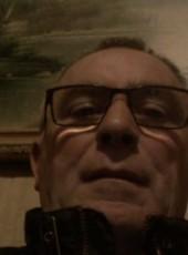 Angelinlap, 65, Spain, Gasteiz Vitoria