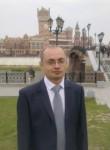 Vladimir, 37, Yoshkar-Ola