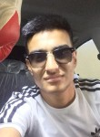 Maxa, 23  , Bukhara