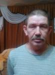 Grek, 56  , Verkhnyaya Salda