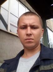 Sanya, 27, Russia, Arsenev