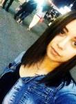 Светлана, 24 года, Лесной Городок