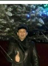 Nurlan, 53, Kazakhstan, Petropavlovsk